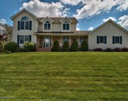 302 Autumn Dr, Moscow image