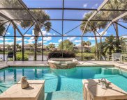 8939 Greenwich Hills  Way, Fort Myers image