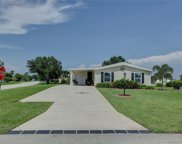 8500 Viburnum  Court, Port Saint Lucie image