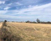 7415 Quanah Hill Road, Brock image