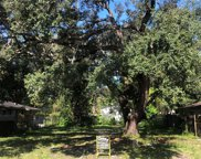 1706 E Idell Street, Tampa image
