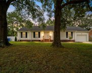 948 Ferryman Quay, South Chesapeake image