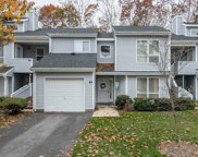 40 Lakeview Dr, Manorville image
