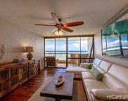 68-151 Au Street Unit PH-11, Waialua image