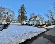 34 Cleveland Ave, Saugus image