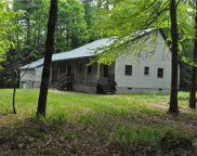 9694 State Dam  Road, Boonville-302689 image