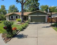 741 South Moore Court, Lakewood image