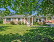 4051 Long Line Ln., Myrtle Beach image