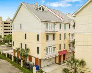 7401 N Ocean Blvd. Unit 6, Myrtle Beach image