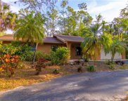 4535 3rd Ave Nw, Naples image