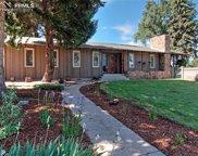 1203 E Kiowa Street, Colorado Springs image
