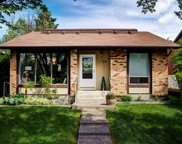 1156 Meadowbrook Drive Southeast, Airdrie image
