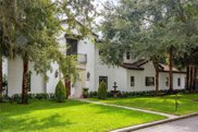 1740 Summerland Avenue, Winter Park image