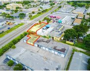 201 SW 15th St, Fort Lauderdale image