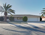 9105 W Harbor Hills Drive, Sun City image