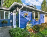 13823 439th Place SE, North Bend image