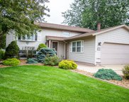520 Northgate Drive, Dyer image