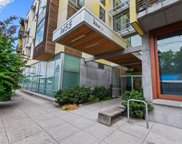 1455 N KILLINGSWORTH  ST Unit #206, Portland image