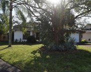 3612 Biscayne Drive, Winter Springs image