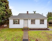 7223 S 120th St, Seattle image