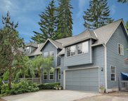 16808 65th Ave SE, Snohomish image