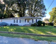 107 Keever  Street, Lincolnton image