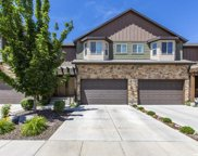 7880 S Summer Station Way, Midvale image