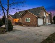 9715 E Dorado Avenue, Greenwood Village image