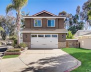 24892 Woodside Lane, Lake Forest image