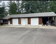 9130 Old Highway 99 St, Olympia image