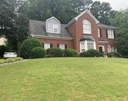 12235 Leeward Walk Circle, Alpharetta image
