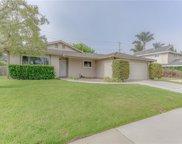 9172     Aloha Drive, Huntington Beach image