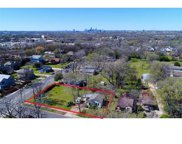 1102 Perry Rd, Austin image