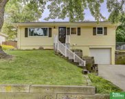 8205 Walnut Lane, Ralston image