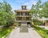 12501 County Road 1, Fairhope, AL image