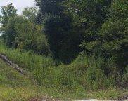 Fm 2234, Houston image