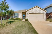 432 Mesa View Trail, Fort Worth image