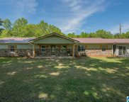 1495 Lister Drive, Pell City image