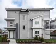 1538 Dorset Avenue Unit 4, Port Coquitlam image