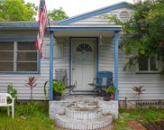 1702 26th Street W, Bradenton image