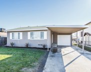 515 Lincoln, Bakersfield image