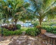 2319 Treasure Isle Drive Unit #49, Palm Beach Gardens image