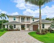 2510 Estates Dr, North Palm Beach image