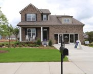 605 Green Meadow lane Lot 82, Smyrna image