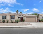 80745 Desert Spur Drive, Indio image
