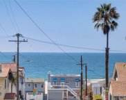 84 Manhattan Avenue, Manhattan Beach image