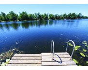 35080 440th Place, Aitkin image