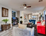 7833 LOVELY PINE Place, Las Vegas image