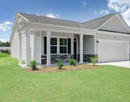 3008 Honey Clover Ct., Longs image