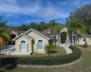 6659 Country Club Road, Wesley Chapel image